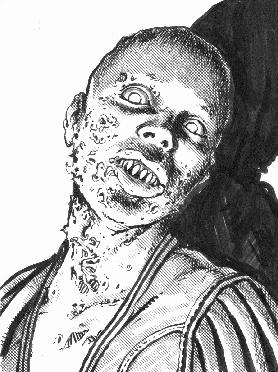 288 12 zombie