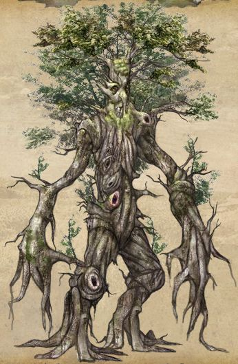 Ent one who smokes ents are mythical tree  b3e5f1efd5e3c2e9f33e389a8d9eb5b4