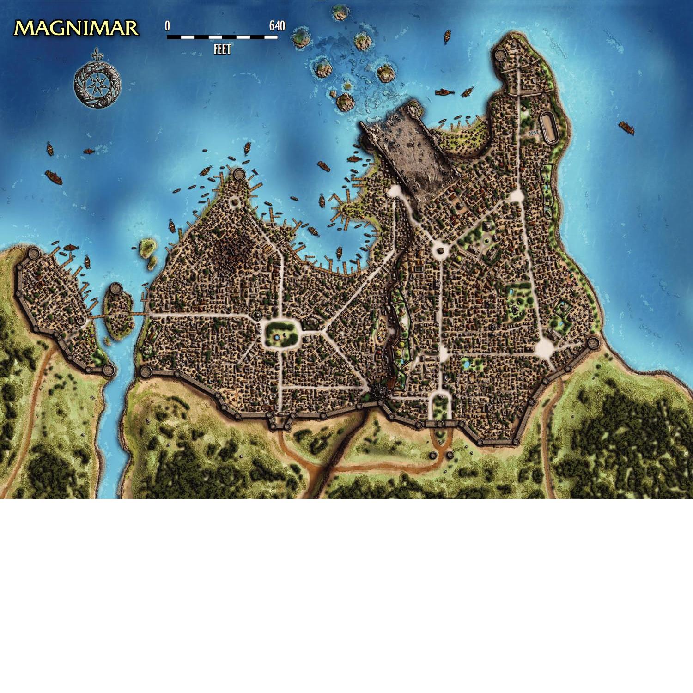 Magnimar 30dpi 50x36