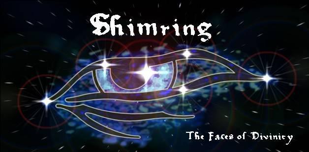 Shimring