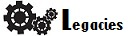 Cogbutton   legacies