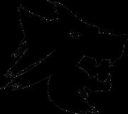 180px logo clan gangrel