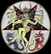 The Gods of Kurion   The Kurion Cycle   Obsidian Portal