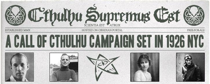 Campaign banner 2 cse