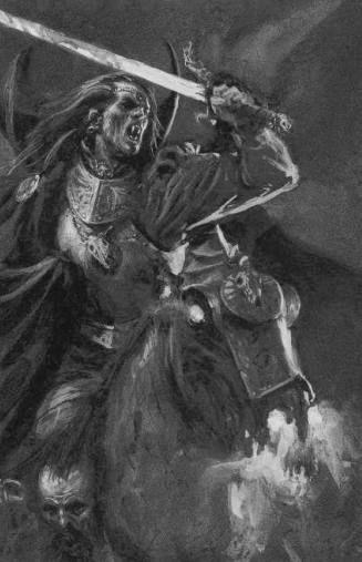 Atak Carsteinów