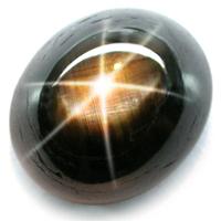 Ormic lead black sapphire 1