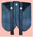 Kataginu