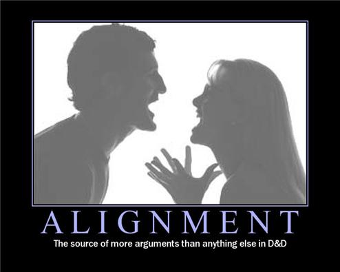 716200815505 pm alignment