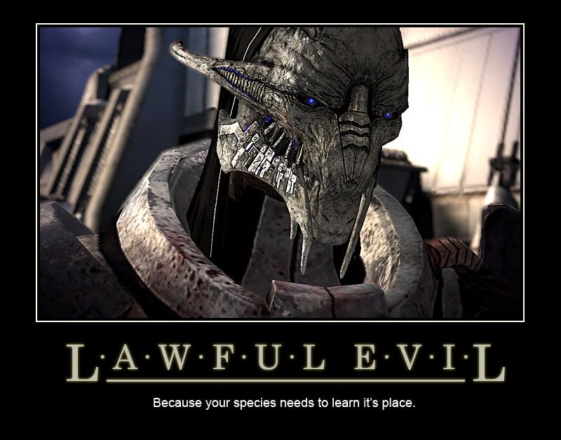 Lawful Evil | Carrion Crown: Kyle's | Obsidian Portal
