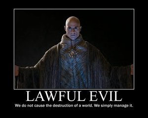 Lawful evil matai shang by 4thehorde d4slqnt