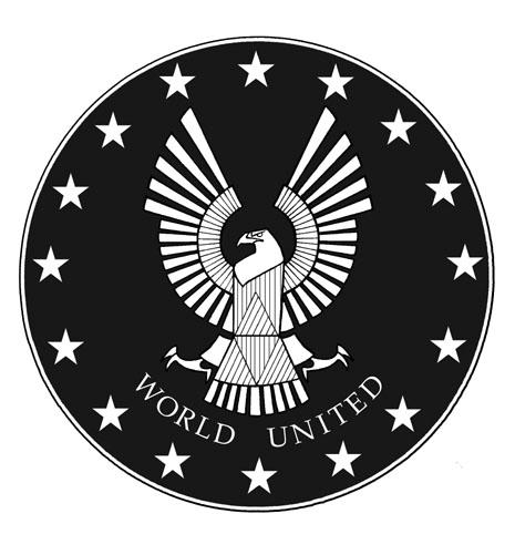 Simbolo agencia copia