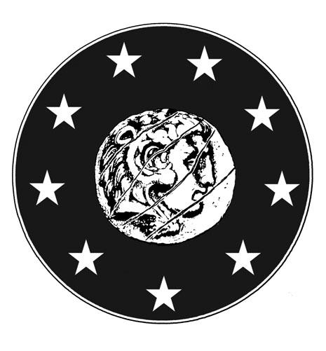 Simbolo liga de los nueve copia