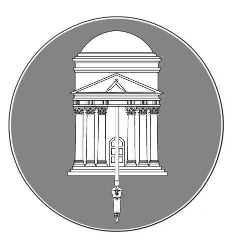 Simbolo masones copia
