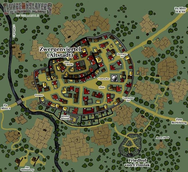 Crimlak download farb map