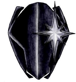Norgorber holy symbol
