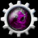 Caladonia emblem
