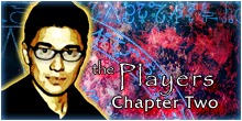 Ec the players02