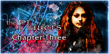 Ec the players03