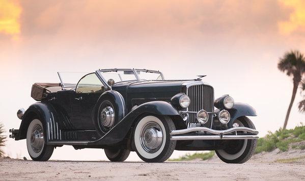 La fi mo classic car auctions 20120625 001
