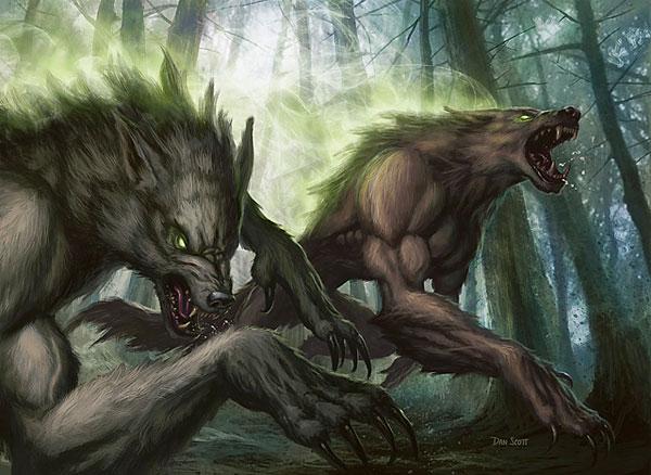 Stf163 ulvenwald primordials