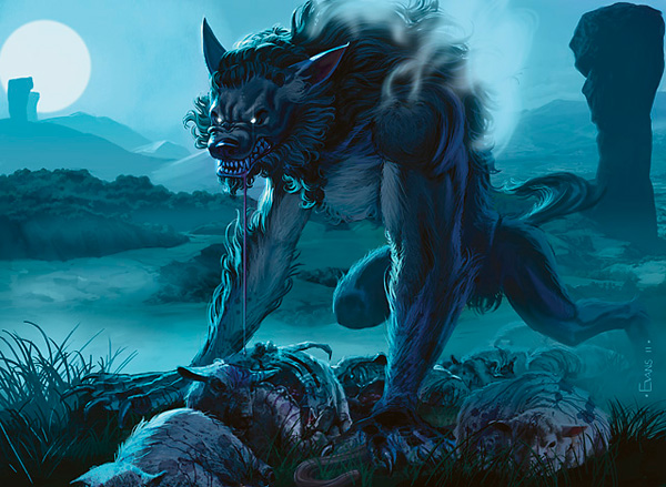 werewolf packlords carrion crown kyle s obsidian portal