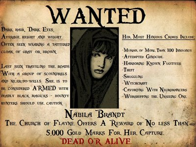 Rsz wanted poster