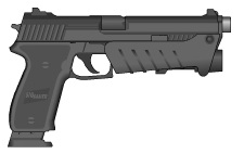 Kk aries 12.5mm