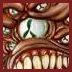 Demon   gauth