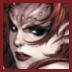 Demon   lillith