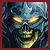 Demon   soldier