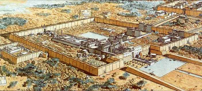 Karnak3
