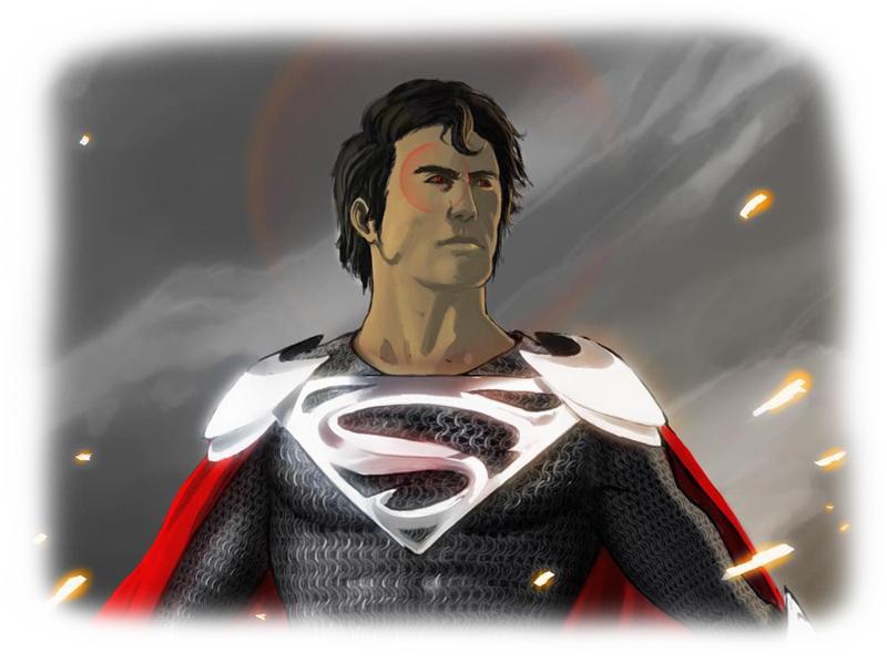 Supermanbig