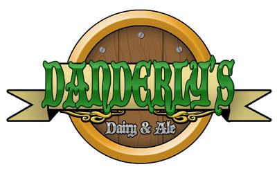 Danderlys logo 1