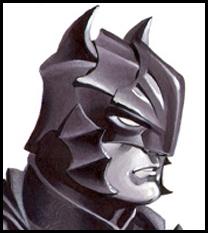 Batsmall