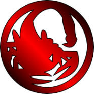185px scorpion