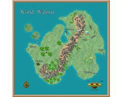 Walston