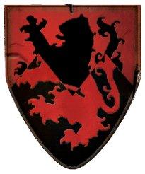 Sterich shield