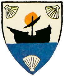 Rel astra flag