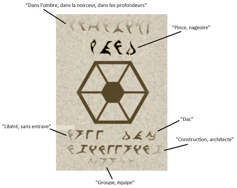 symbole_usine