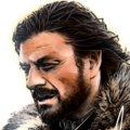 Eddard stark sm
