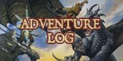 AdventureLog