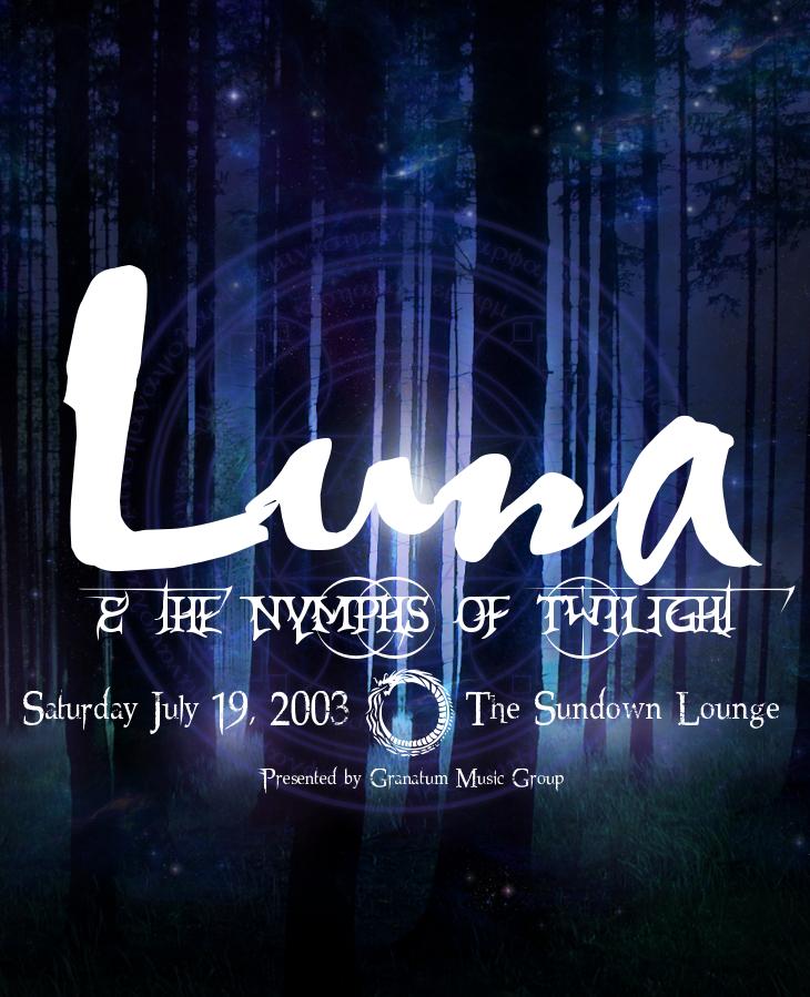 Luna banner 02