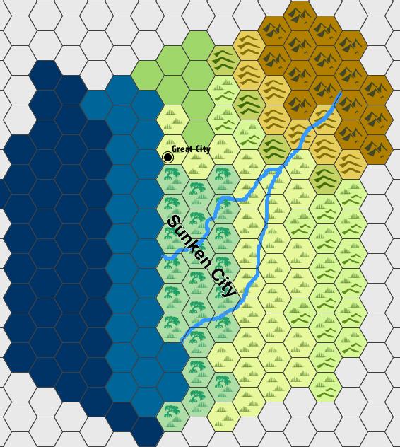 Sc campaign map