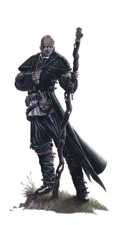 Kaalith mar