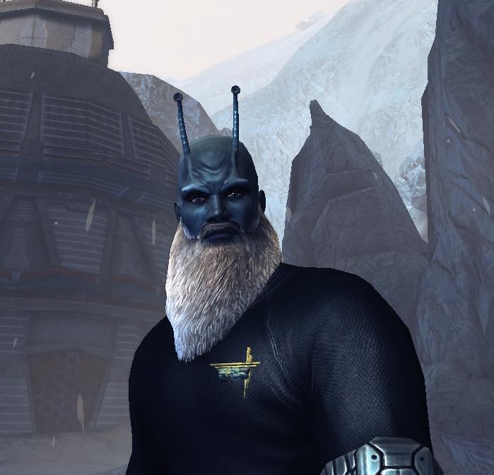Thanos33