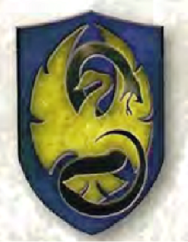 Forth army