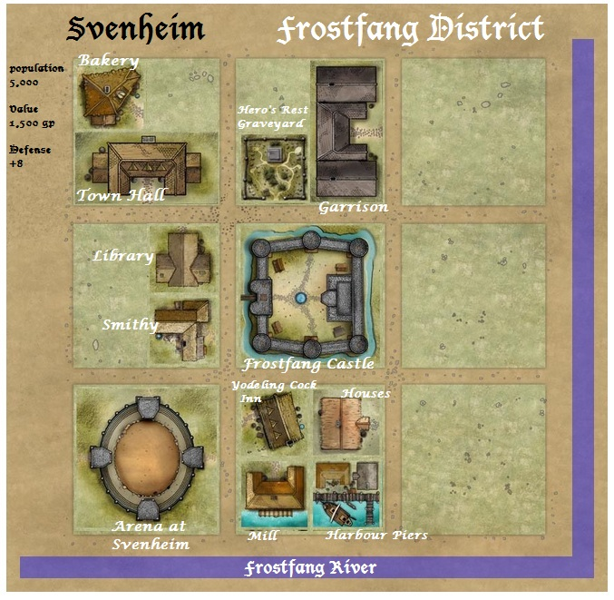 Frostfang district year 3 month 10 picture