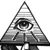 Pyramid1984