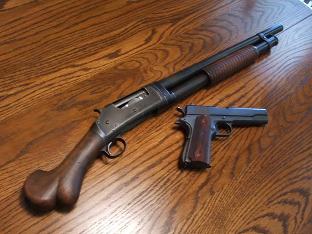 Guns014