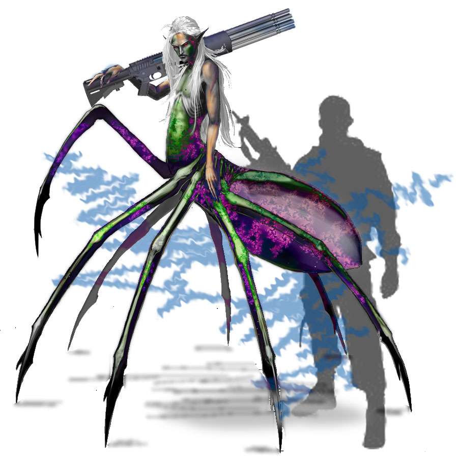 http://cdn.obsidianportal.com/assets/158671/RACE_Mutant-Humanoid.jpg